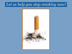 Quit Smoking Treatments, NY